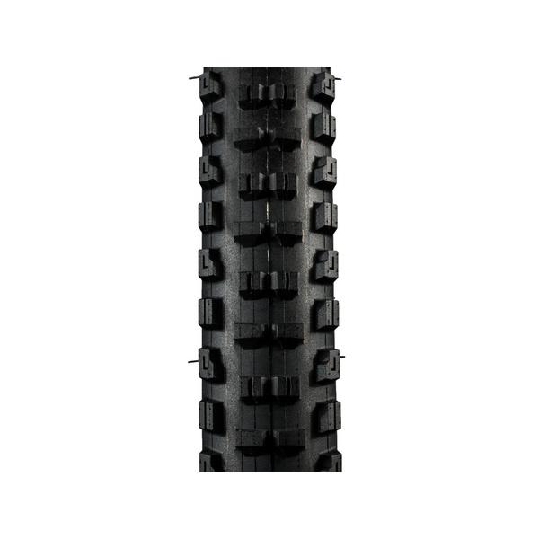 Bontrager XR5 Team Issue MTB Tyre