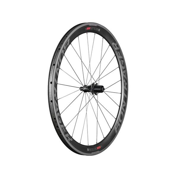 Bontrager Aeolus XXX 4 TLR Clincher Road Wheel