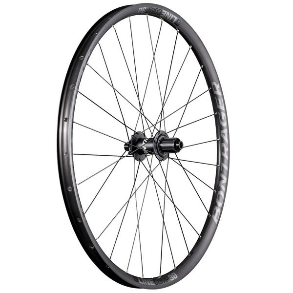 Bontrager Line Comp 30 TLR Boost 29