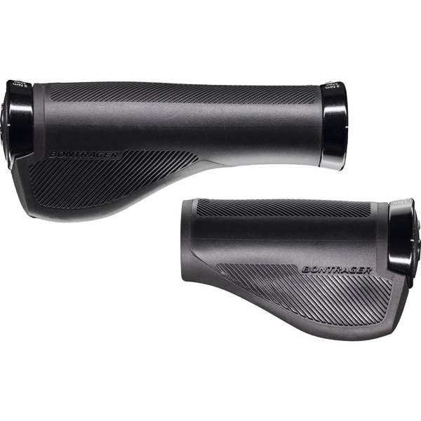 Bontrager Satellite Elite Grip Set