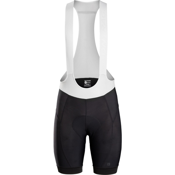 Bontrager Circuit Bib Cycling Short