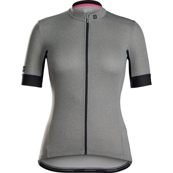 Bontrager Meraj Endurance Women's Cycling Jersey
