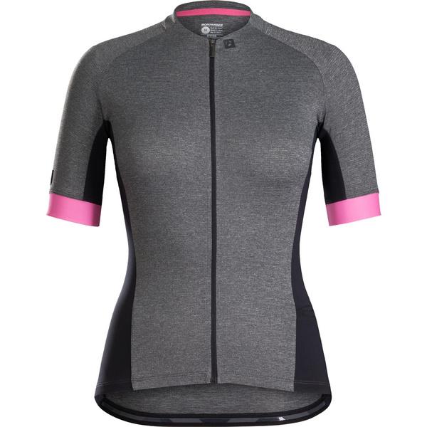 Bontrager Anara Women's Cycling Jersey