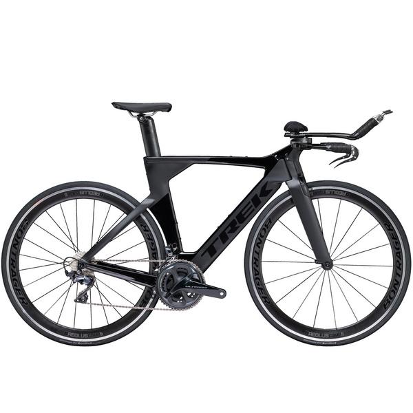 Trek Speed Concept TT Bike