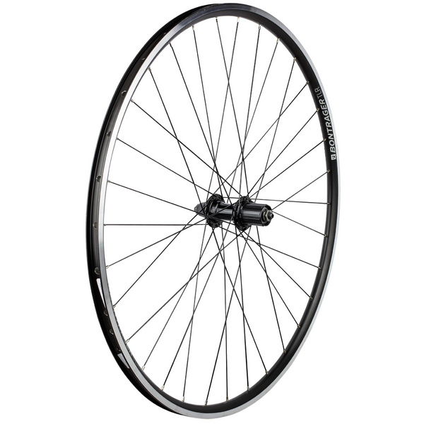 Bontrager Approved TLR 32H Clincher 700c Road Wheel