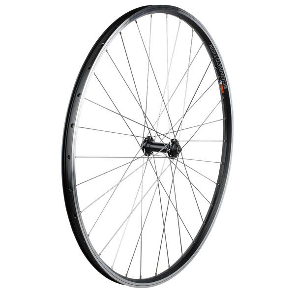 Bontrager Connection Wheel