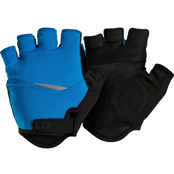 Bontrager Circuit Cycling Glove - Blue