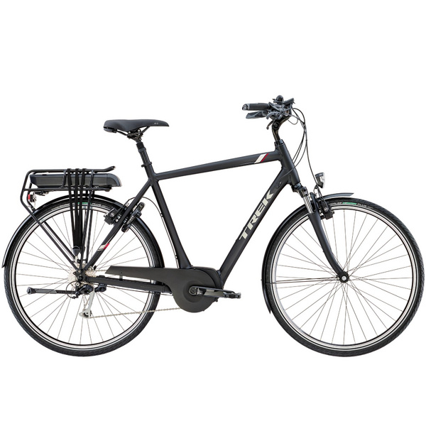 Trek TM2+ Men