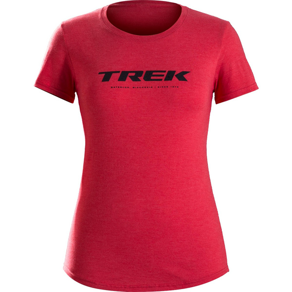 Trek Waterloo Women's T-shirt