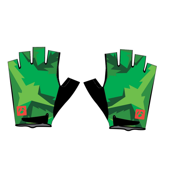 Bontrager Kids' Bike Glove