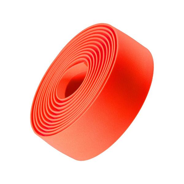 Bontrager Gel Cork Visibility Handlebar Tape Set