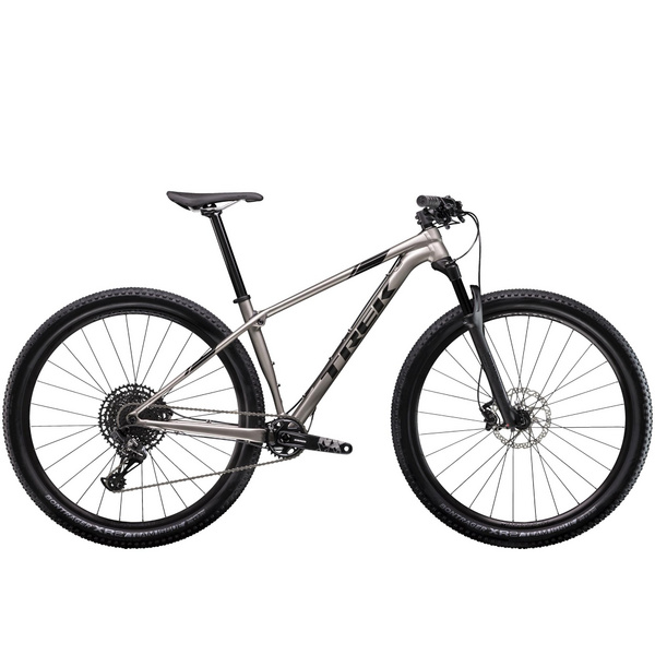 Trek Procaliber 6 Mountain Bike