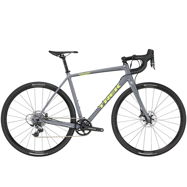 Trek Crockett 7 Disc