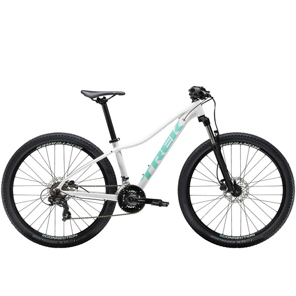 Trek Marlin 5 Women's 2020