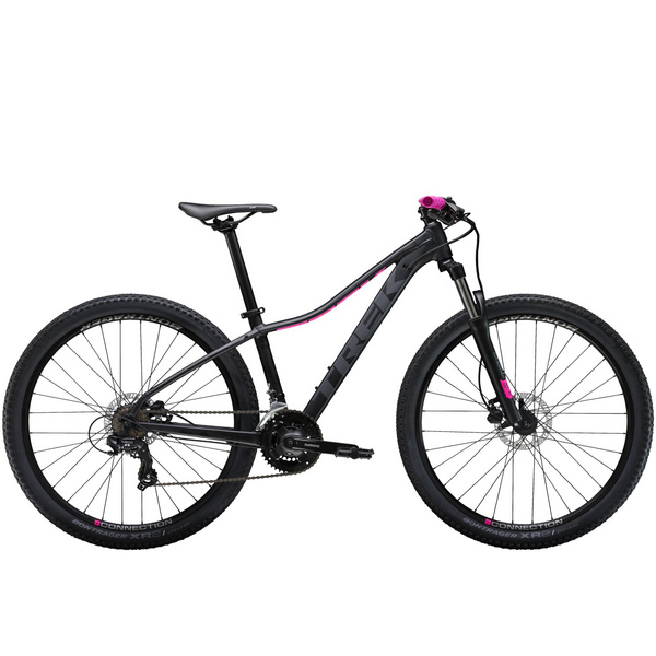 Trek Marlin 5 Women's Mountain Bike