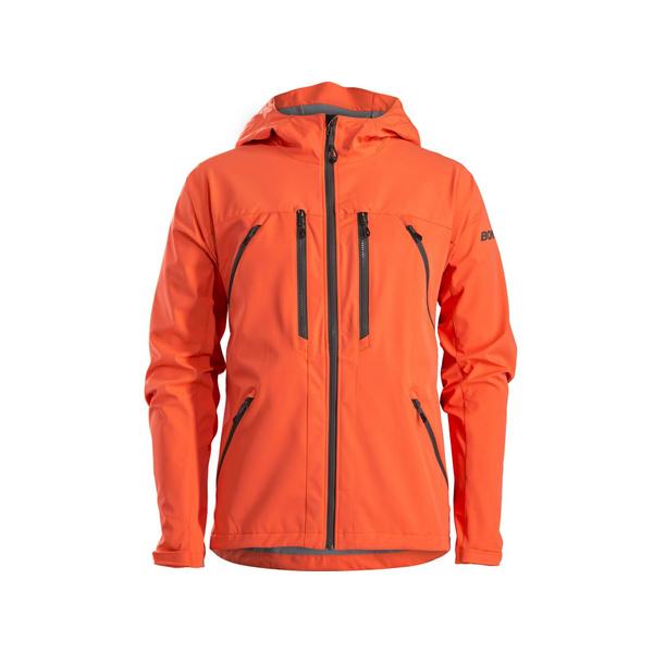 Bontrager OMW Softshell Mountain Bike Jacket