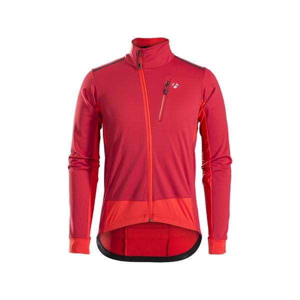 Bontrager Velocis S1 Softshell Cycling Jacket