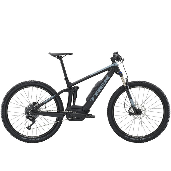 Trek Powerfly FS 4