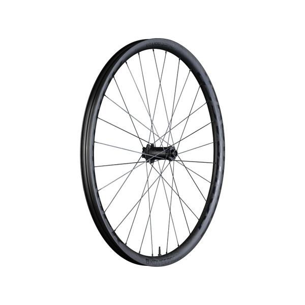 Bontrager Kovee Pro 30 TLR Boost 29