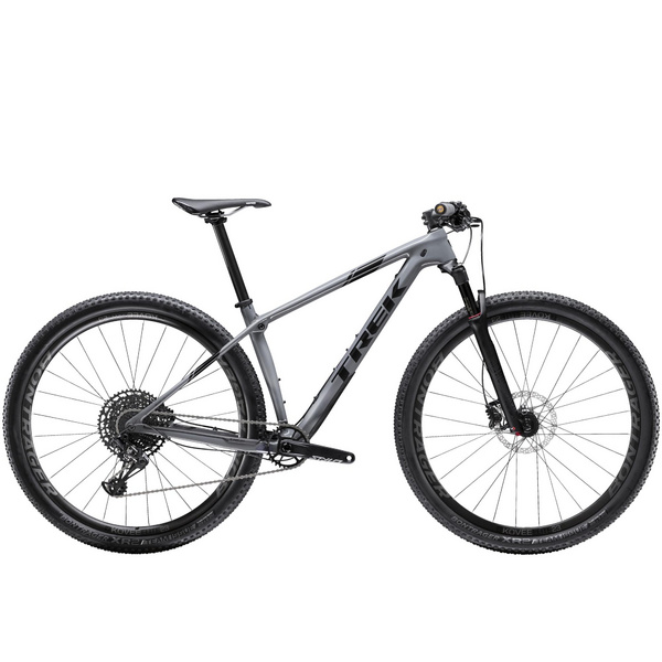 Trek Procaliber 9.7 Mountain Bike