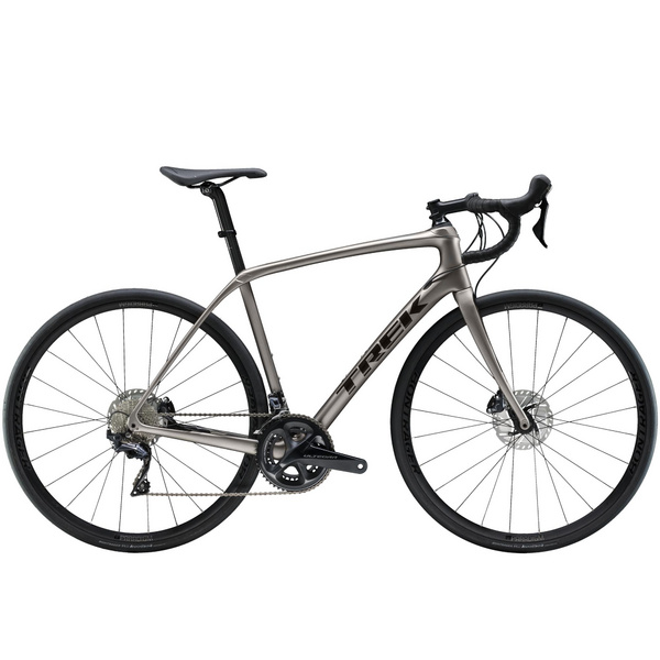 Trek Domane SL 6 Disc Road Bike