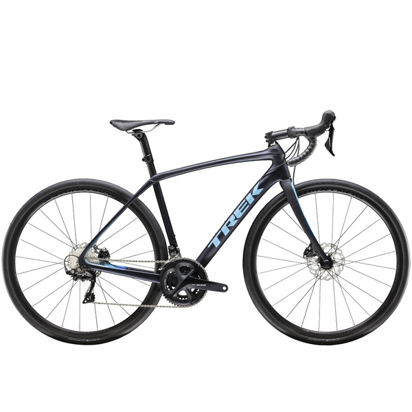 Trek Domane SL 5 Disc Women's