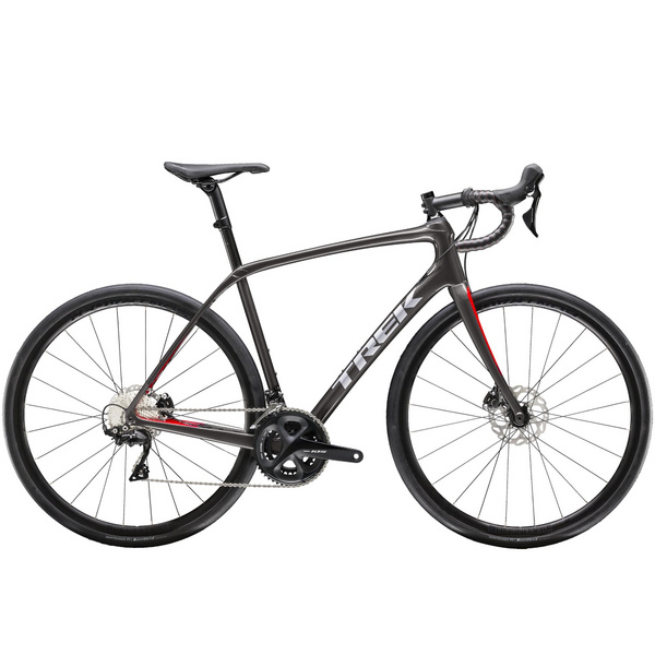 Trek Domane SL 5 Disc Road Bike