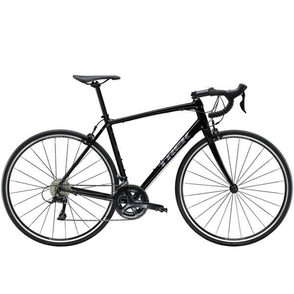 Trek Domane AL 3 Road Bike