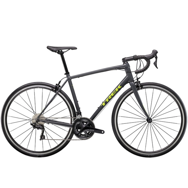 Trek Domane AL 5