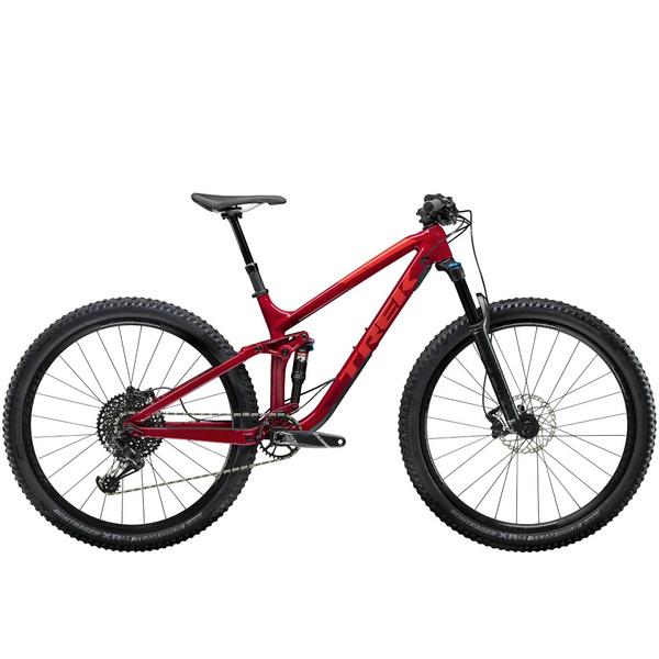 Trek Fuel EX 8 29