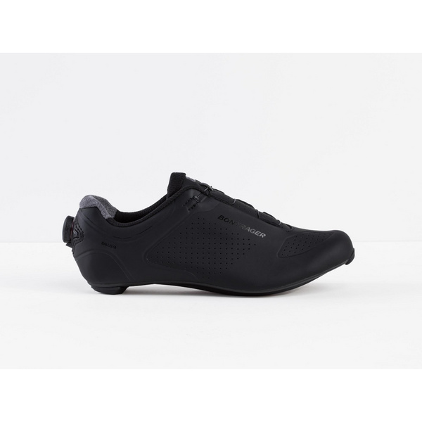 Bontrager Ballista Road Cycling Shoe
