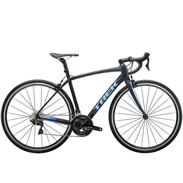 Trek Domane SL 5 Women's