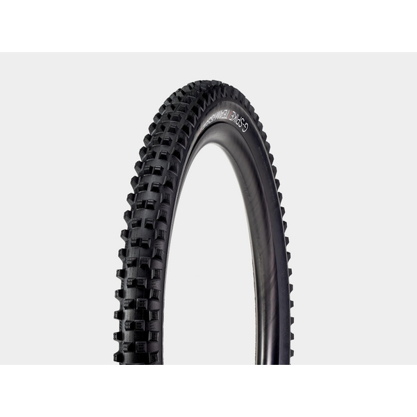 Bontrager G-Spike Team Issue MTB Tire