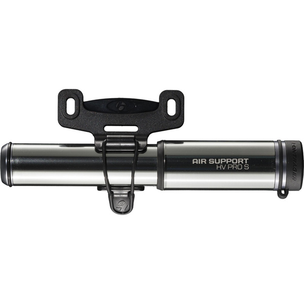 Bontrager Air Support HV Pro Mini Pump