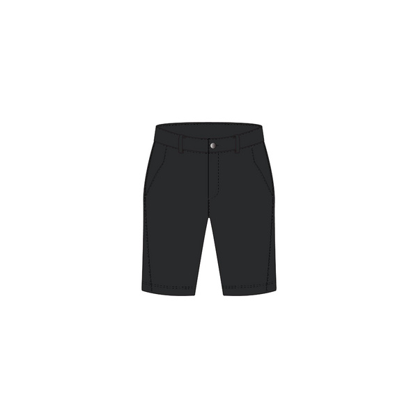 Bontrager Evoke Mountain Short