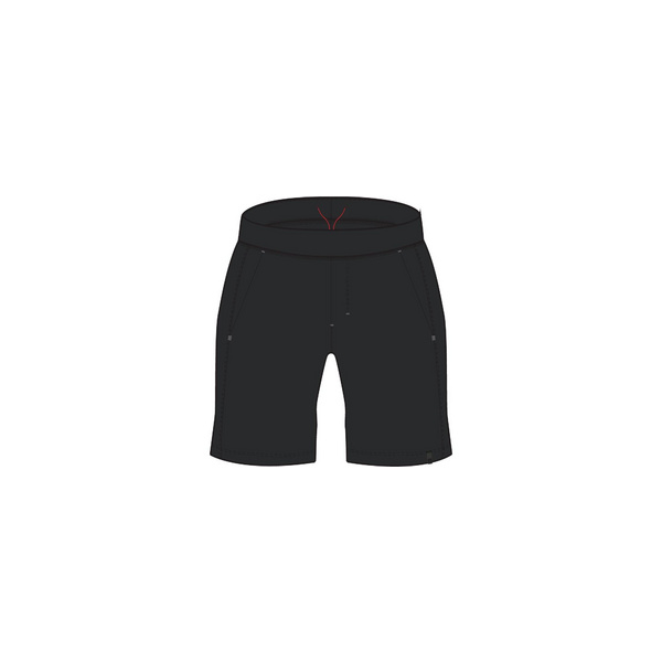 Bontrager Quantum Fitness Bike Short
