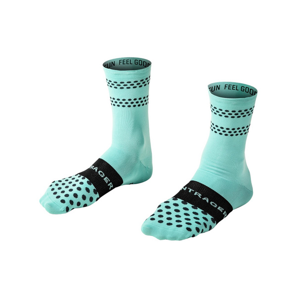Bontrager Race Crew Cycling Sock
