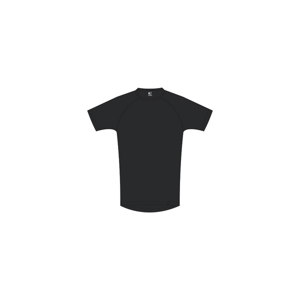 Bontrager Merino Blend Short Sleeve Cycling Baselayer