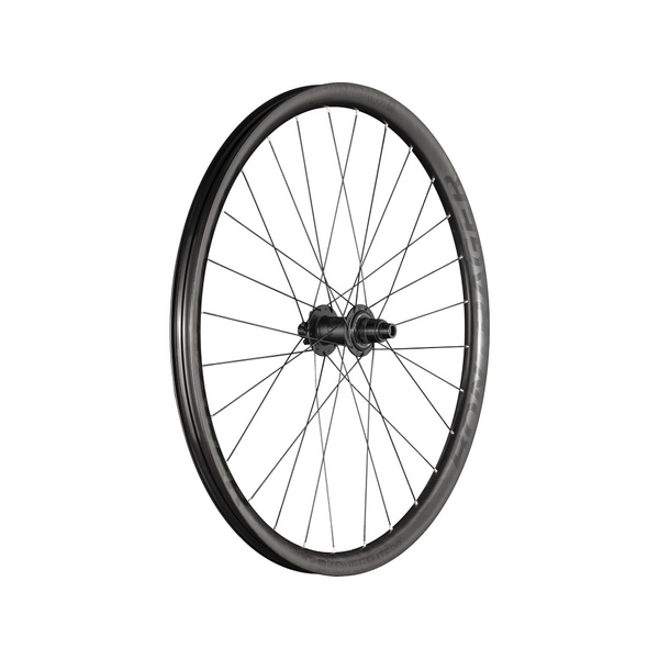 Bontrager Kovee Elite 30 TLR Boost 29