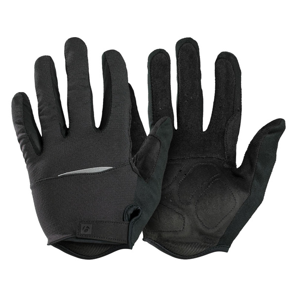 Bontrager Circuit Full Finger Cycling Glove