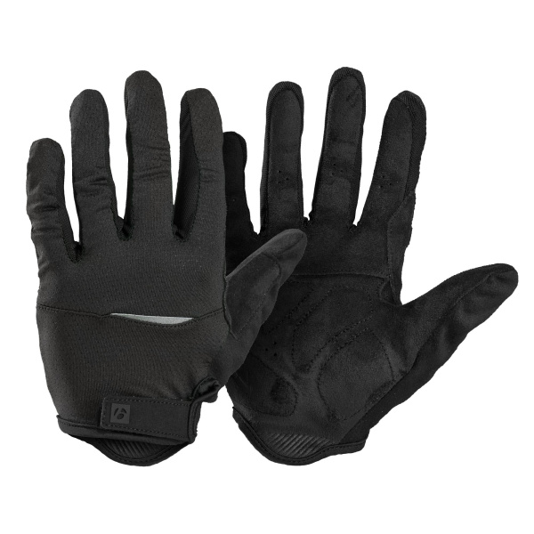 Bontrager Circuit Women's Full Finger Cycling Glove