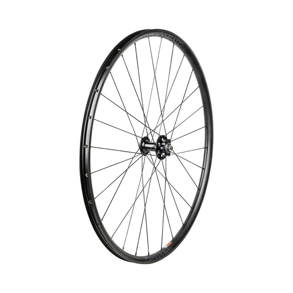 Bontrager Kovee TLR Boost141 28 Hole 29