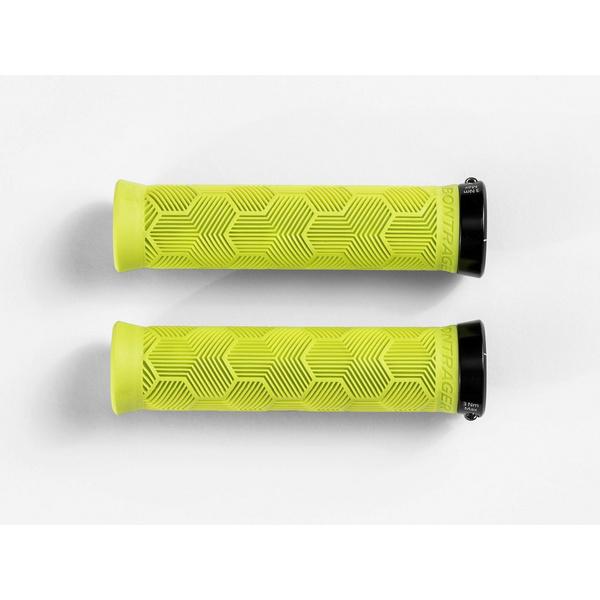 Bontrager XR Trail Elite MTB Grip Set
