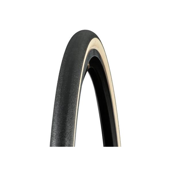 Bontrager R4 Classics Tubular Road Tire