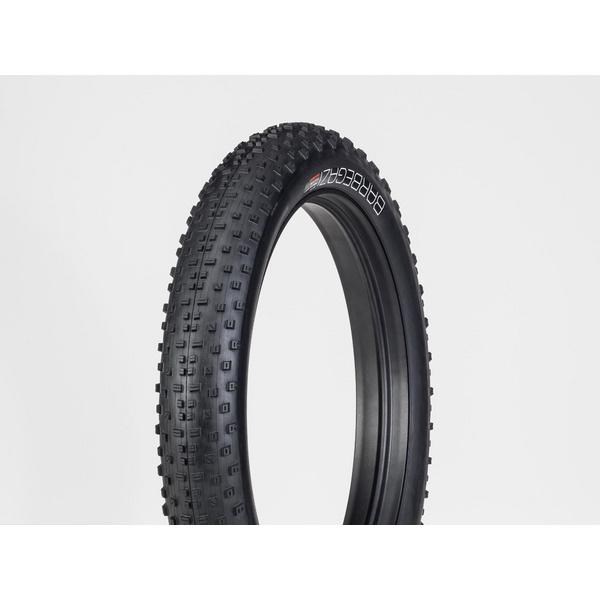 Bontrager Barbegazi Fat Bike Tire