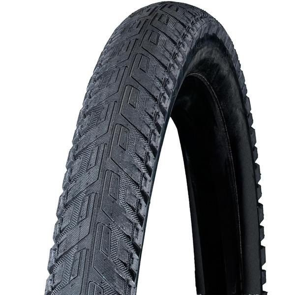 Bontrager H5 Hard-Case Ultimate Reflective Hybrid Tyre
