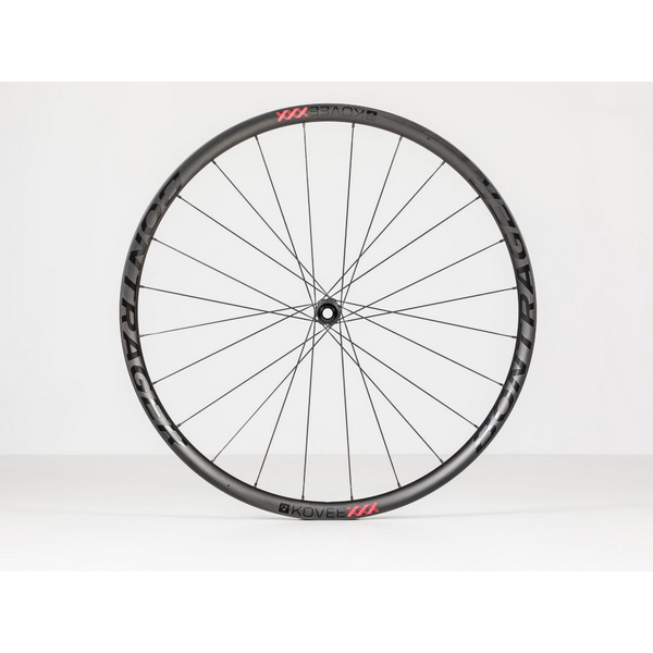 Bontrager Kovee XXX Boost TLR 29 MTB Wheel