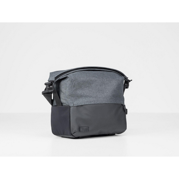 Bontrager City Trunk Bag