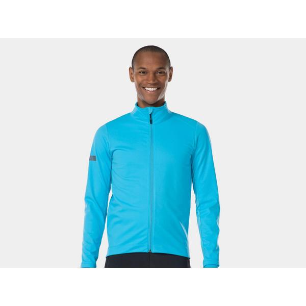 Bontrager Velocis Softshell Cycling Jacket