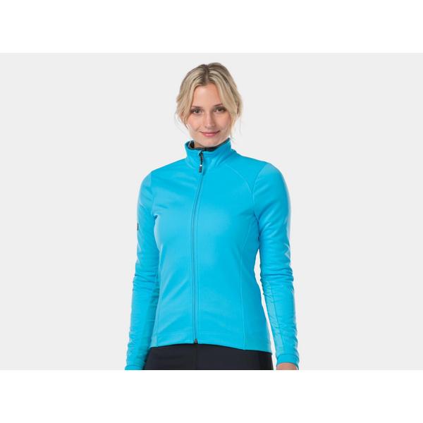 Bontrager Velocis Women's Softshell Cycling Jacket